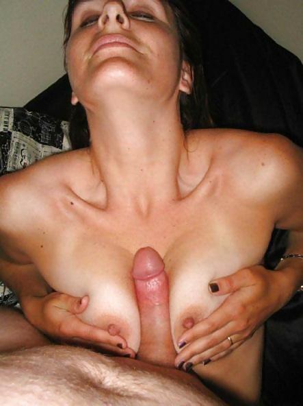 Kostenlos freie Sexbildern
