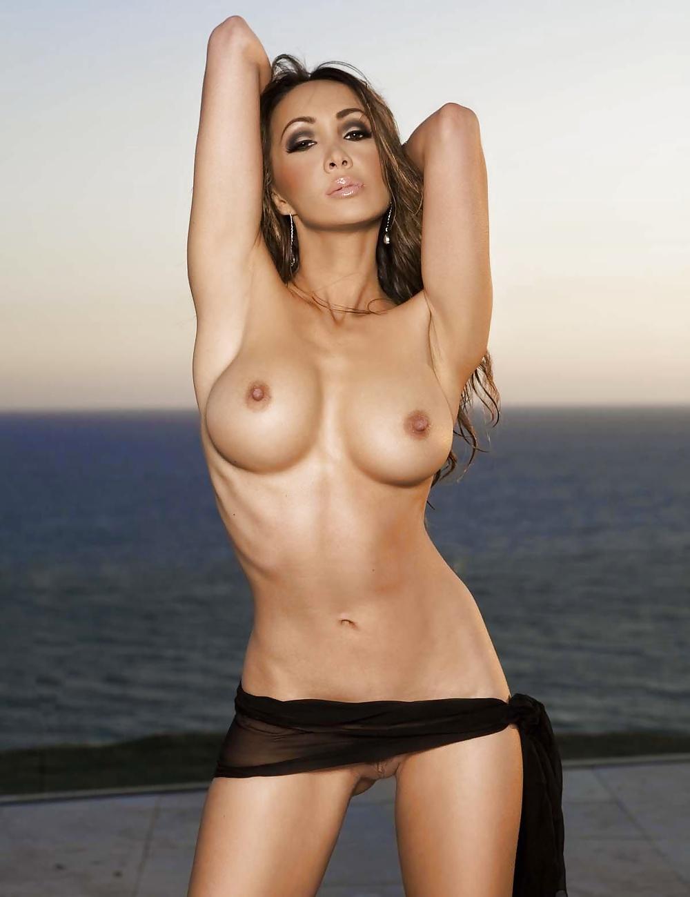 Berühmtheiten in kostenlos Nacktbildern
