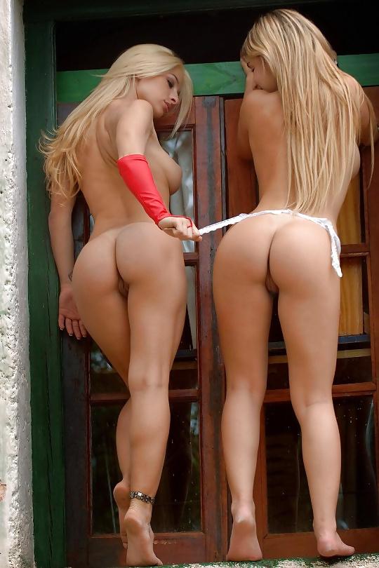 Interessante Position in kostenlos Nacktbildern