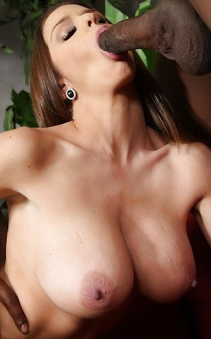 Berümte Frauen und Herren xxx spielen mit einandern, gratis perfeckte Acktfotos