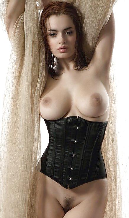 Kostenlos Bildern, wo sehen wir großen Brüsten