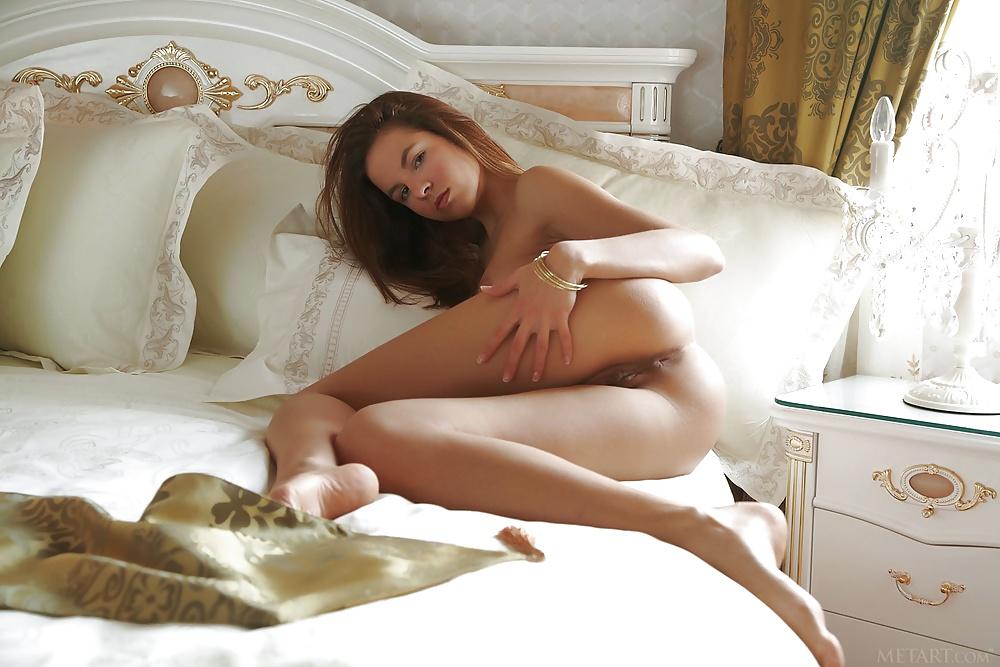 femjoy erotik modelle mädchen galerien