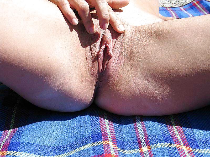Braunen in Nacktbildern kostenlos