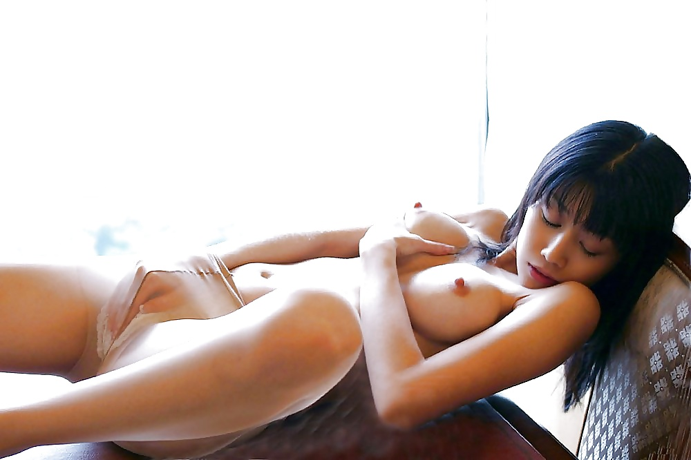 Japanische, Asiatische Schlampen verschiedene Entspannendebildern