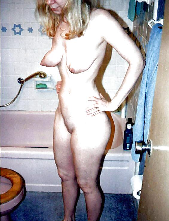 Reife Schönheiten verschiedene Sexpositionen kostenlos