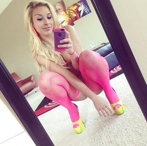 nackt selfie madchen nackt sex