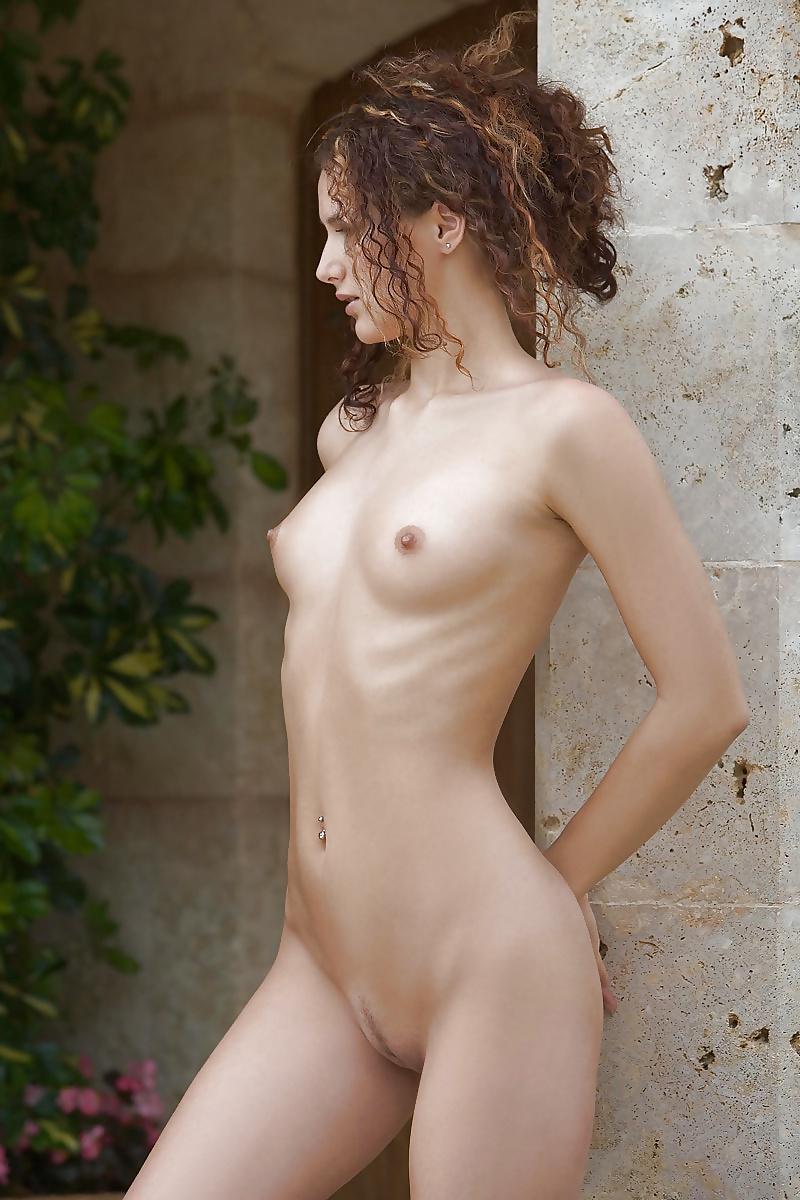 Teenager Mädchen nackten kostenlos