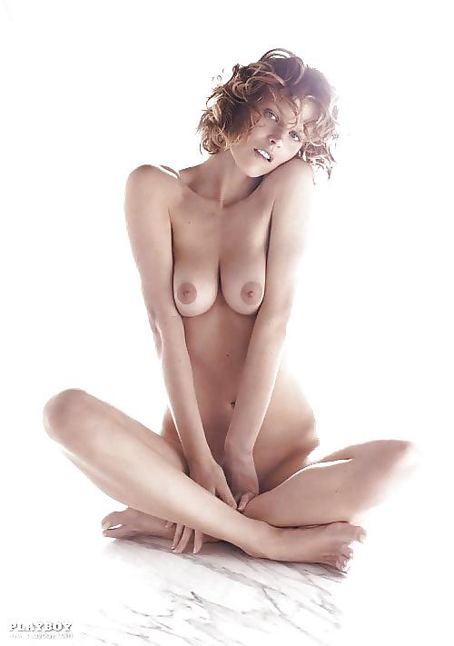 Berühmten nackten in den Bildern kostenlos