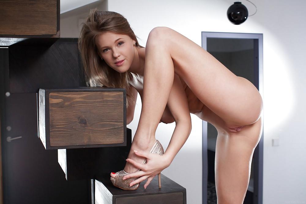 Acktbildern von Küken gratis