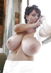 Reife Frauen in erotische xxx Bildern aus Schweiz