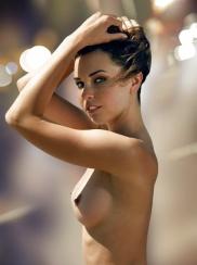 Sexy Foto von Teen gratis